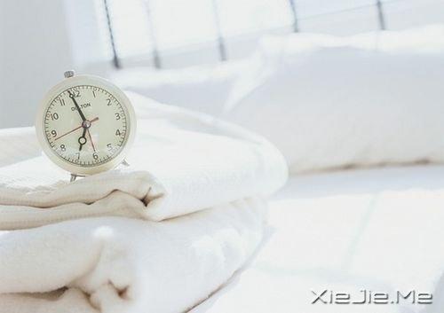 早安心语:千万个美丽的未来,抵不上一个温暖的现在 (8)